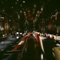 享受酒吧氣氛的「ankoms夜店酒吧」。每週六都會舉辦DJ活動。