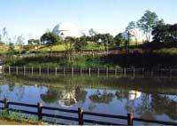 奴国の丘歴史公園