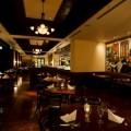 カフェレストラン「ル・カフェ」