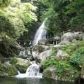 福岡市民の大切な飲料水になっている