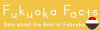 Fukuoka Facts