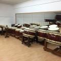 和太鼓専用スタジオです