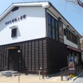 「博多織 春のビジネスアイテムフェア」はかた伝統工芸館