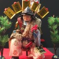 博多の伝統工芸 × SAMURAI展