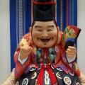 実演や体験も!「初春 博多 福 福 展–ふくふくてん-」はかた伝統工芸館