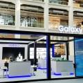 GalaxyStudioTokyo