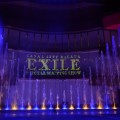 <EXILE SPECIAL MAPPING SHOW>