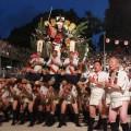 """ユネスコ無形文化遺産登録記念イベント""""祭 WITH THE KYUSHU""""5月13日(土) …"""