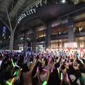 九州ゴスペルフェスティバル in 博多