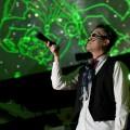 【福岡市科学館】爆笑!星のお兄さんプラネタリウムショー【STARRY NIGHT …