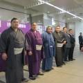 写真提供:公益財団法人日本相撲協会