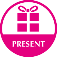 what_icon_present
