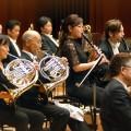 The Kyushu Symphony Orchestra