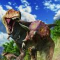 【福岡市科学館】特別展「恐竜 DINOSAUR」 〜よみがえる恐竜のすがた〜骨 …