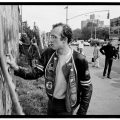 Keith Haring ©︎ Roland Hagenberg