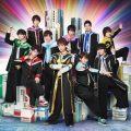 BOYS AND MEN Road to NAGOYA DOME 開催!!【福岡パルコ本館8Fパルコファ …