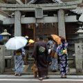移動中には、箱崎のまちネタを多数ご紹介します!