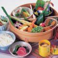1日限定30食!(平日のみ) あんずのサービス弁当%0A926円