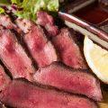 大人気の牛タン炙り焼き!!%0A牛サガリや和牛カルビも。。