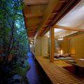 個室40部屋。1階〜3階まで様々なタイプの個室がございます。