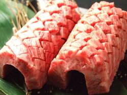 ◆大満足焼肉宴会コース!!◆