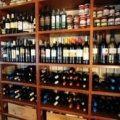 6人のソムリエが厳選したワイン20種をお楽しみ下さい。