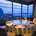 特別な空間で大切な人と過ごすファミリースタイル個室プラン
