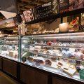 自家製チーズやヨーグルトも購入可能!ギフトにもおすすめです