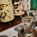 日本酒30種類・焼酎60種類ご用意しております!料理との相性抜群