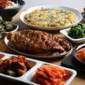 ◆コース◆%0A「サムギョプサル」など、本格韓国料理をご堪能。