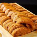 ◆食 材◆%0A北海道産のうにを贅沢に使用した逸品もございます