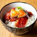 ◆御 飯◆%0A〆に必ず食べたくなる当店ならではの御飯をご提供