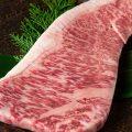 【九州食材】%0A鮮魚のみならずお肉料理や郷土料理もズラリ!