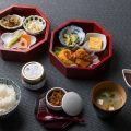 Kenko-Gozen(Healthy set)