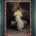 ウ・ティエンチャン(呉天章)[台湾]《春宵夢IV》1997年、福岡アジア美術館蔵