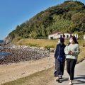 糸島イメージ