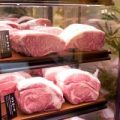 福岡県認定ブランド[博多和牛]一頭買い!お求めやすい価格を追求