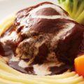 西鉄グランドホテル伝統の「洋食料理」をご堪能ください。