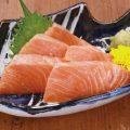 【イチオシ】「御造り」や各種「刺し」「寿司」