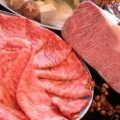 厳選されたお肉を使用しております♪極上の味わいを☆