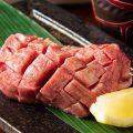 【黒毛和牛】『特上カルビ』など九州産の上質なお肉をご提供