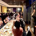■宴会・貸切■二次会や企業のパーティ等にも最適な空間です◎