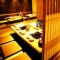 【個室】女子会、飲み会など宴会に大人気のお座敷や個室