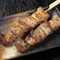 豚バラなど、九州の味を楽しめます!