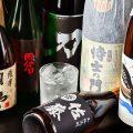 【福岡の焼酎】博多の華や舞水、名島など博多の味をご堪能あれ