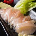 【宮崎地鶏】炭焼きや鶏刺しなど素材の旨味を活かした逸品を