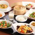 人気の麺がラインアップ!TAO-LIセレクション