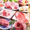 11:00〜ランチタイム!昼宴会OK◎昼限定60分食べ放題2,246円〜!
