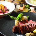 お肉でご宴会や記念日を盛り上げませんか?