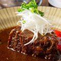 【逸品】もつ鍋や、北九州の郷土料理「ぬか炊き」も楽しめる